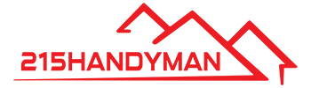 Handyman - Local, Fast, Affordable | 215Handyman.com